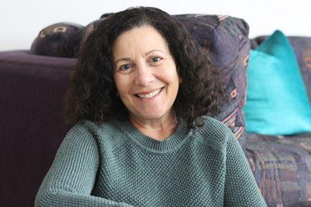 Michele Weber Hurwitz 2019 (2)