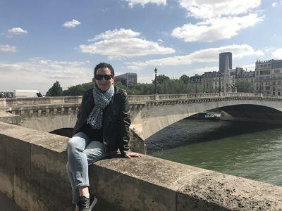 Paris 41